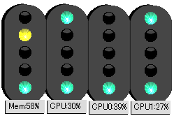 trainsignalmeters_sample