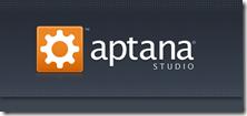 aptana_studio_start